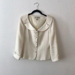 Evan picone vintage jacket